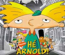 46388-b-he-arnold--le-film